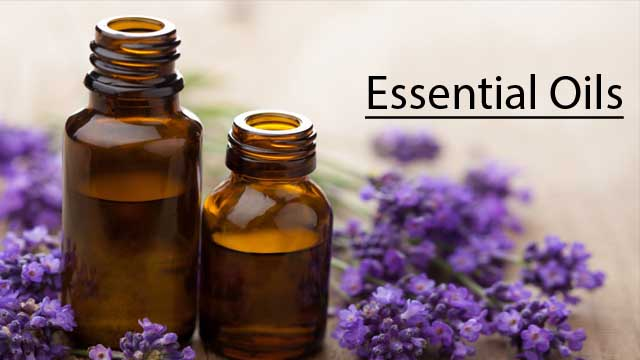 5-Essential-Oils
