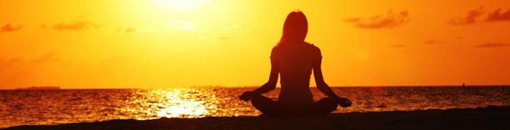 heder-yoga
